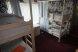 Место в 10 местном женском или мужском номере, улица Горького, Краснодар - Фотография 8