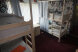 Хостел, улица Горького на 14 номеров - Фотография 16