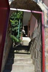 Хорошенький домик в Гаспре, 42 кв.м. на 6 человек, 2 спальни, Алупкинское шоссе, 74Б, Гаспра - Фотография 2