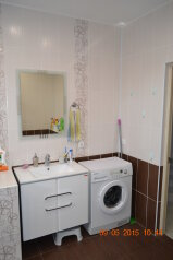Дом, 150 кв.м. на 13 человек, 4 спальни, Гидрогородок , Сортавала - Фотография 4