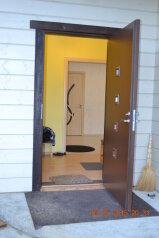 Дом, 150 кв.м. на 13 человек, 4 спальни, Гидрогородок , Сортавала - Фотография 3
