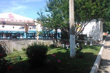1-комн. квартира, 21 кв.м. на 2 человека, Качинское шоссе , 35, посёлок Орловка, Севастополь - Фотография 2