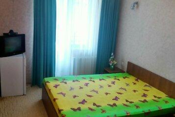 1-комн. квартира, 21 кв.м. на 2 человека, Качинское шоссе , посёлок Орловка, Севастополь - Фотография 1