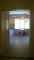 3-комн. квартира, 80 кв.м. на 5 человек, улица Шевченко, Центр, Геленджик - Фотография 3
