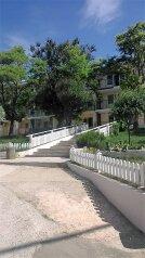 Аппартаменты для 2-х на Звёздном Берегу, Качинское шоссе на 3 номера - Фотография 2