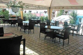 Аппартаменты для 2-х на Звёздном Берегу, Качинское шоссе на 1 номер - Фотография 4