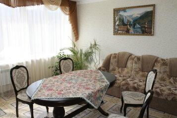 Дом, 170 кв.м. на 6 человек, 3 спальни, улица Максима Богдановича, Ялта - Фотография 2