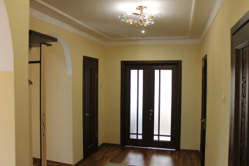 Дом, 170 кв.м. на 6 человек, 3 спальни, улица Максима Богдановича, Ялта - Фотография 4
