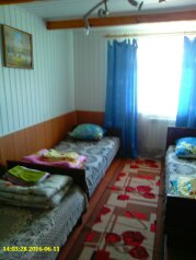 Гостиница, Казанская улица на 2 номера - Фотография 1