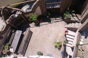 Гостиничный Дом на ул. Виноградной, Виноградная улица на 10 номеров - Фотография 2