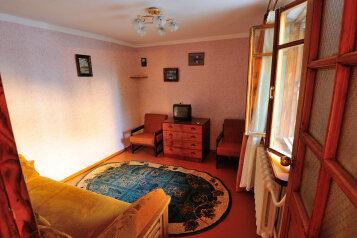 Дом, 50 кв.м. на 6 человек, 3 спальни, Приморская улица, 1, Алупка - Фотография 1
