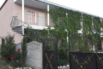 Гостевой дом, Гемиджилер на 7 номеров - Фотография 2