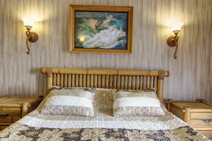 """Мини-отель """"Рубензон"""", Княгини Гагариной, 25/40 на 7 номеров - Фотография 134"""