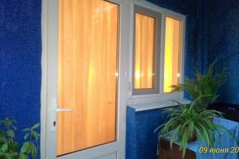Частный дом тихом центре, 41 кв.м. на 6 человек, 2 спальни, улица Калинина, 11, Туапсе - Фотография 32