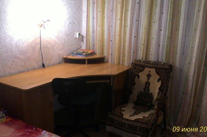 Частный дом тихом центре, 41 кв.м. на 6 человек, 2 спальни, улица Калинина, 11, Туапсе - Фотография 35