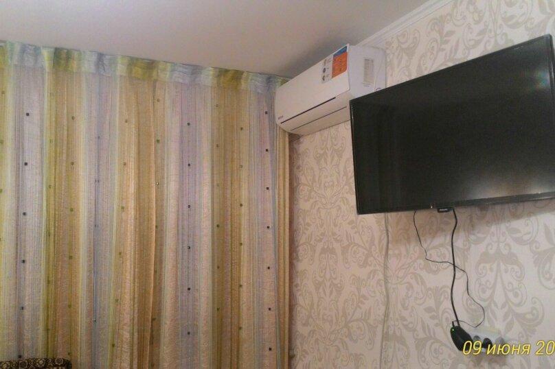 Частный дом тихом центре, 41 кв.м. на 6 человек, 2 спальни, улица Калинина, 11, Туапсе - Фотография 36