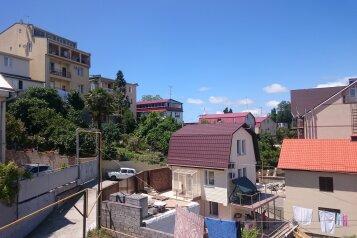 Гостиничный Дом на ул. Виноградной, Виноградная улица на 10 номеров - Фотография 3