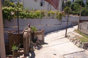 Гостиничный Дом на ул. Виноградной, Виноградная улица на 10 номеров - Фотография 4