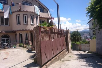 Гостиничный Дом на ул. Виноградной, Виноградная улица на 10 номеров - Фотография 1