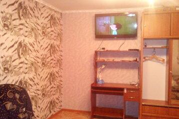 Дом, 55 кв.м. на 5 человек, 3 спальни, Ясельная улица, 12, Евпатория - Фотография 4