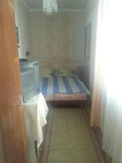 Дом 2-х комнатный, 60 кв.м. на 6 человек, 2 спальни, Поворотная улица, 18, Евпатория - Фотография 4