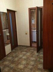1-комн. квартира, 45 кв.м. на 4 человека, Средняя, Геленджик - Фотография 3