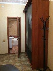 1-комн. квартира, 45 кв.м. на 4 человека, Средняя, Геленджик - Фотография 4
