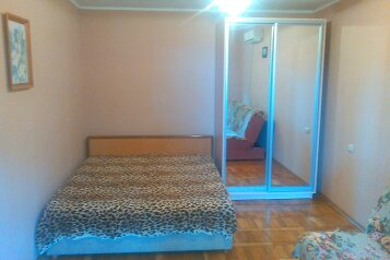 Дом в Массандре , 50 кв.м. на 5 человек, 2 спальни, Туристская улица, 2, Ялта - Фотография 2