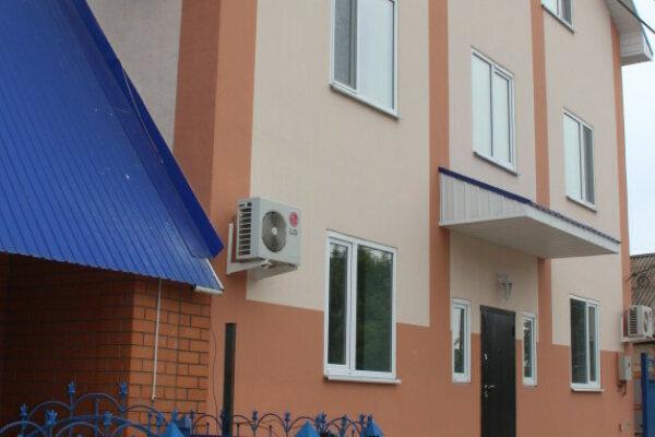 Гостевой дом, улица Калинина, 12 на 9 комнат - Фотография 1