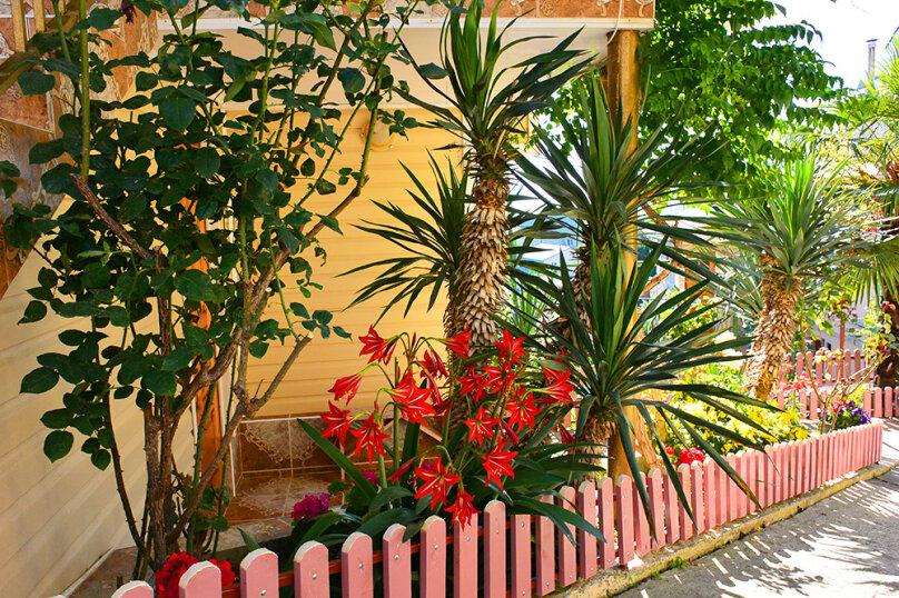 """Гостевой дом """"Луиза"""", Православная улица, 35А на 22 комнаты - Фотография 3"""