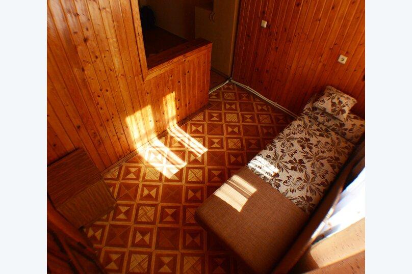 """Гостевой дом """"Луиза"""", Православная улица, 35А на 22 комнаты - Фотография 68"""