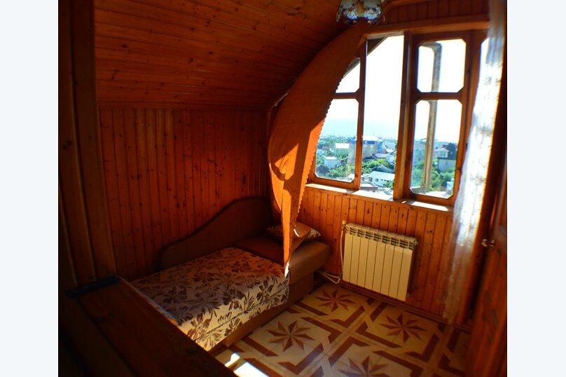 """Гостевой дом """"Луиза"""", Православная улица, 35А на 22 комнаты - Фотография 74"""