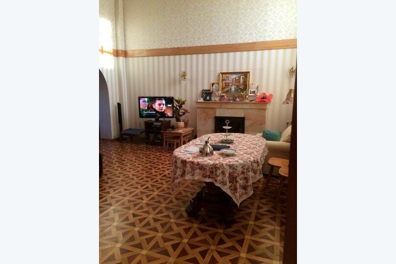 Дом, 200 кв.м. на 10 человек, 5 спален, улица Туманяна, 77, Мамайский Перевал, Сочи - Фотография 3