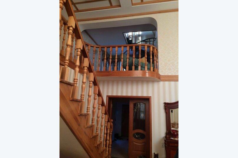 Дом, 200 кв.м. на 10 человек, 5 спален, улица Туманяна, 77, Мамайский Перевал, Сочи - Фотография 6