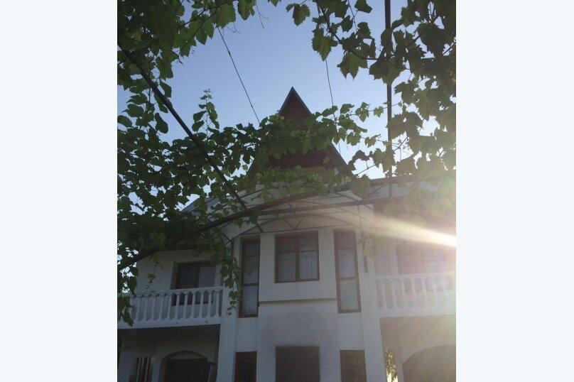 Дом, 200 кв.м. на 10 человек, 5 спален, улица Туманяна, 77, Мамайский Перевал, Сочи - Фотография 7