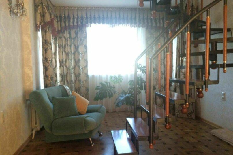 Дом, 200 кв.м. на 10 человек, 5 спален, улица Туманяна, 77, Мамайский Перевал, Сочи - Фотография 9