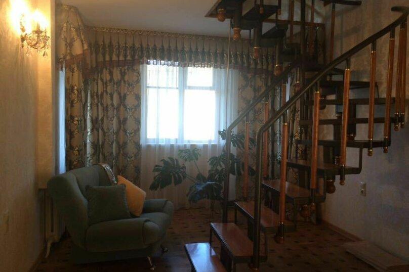 Дом, 200 кв.м. на 10 человек, 5 спален, улица Туманяна, 77, Мамайский Перевал, Сочи - Фотография 10