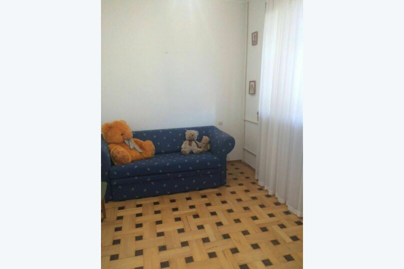 Дом, 200 кв.м. на 10 человек, 5 спален, улица Туманяна, 77, Мамайский Перевал, Сочи - Фотография 11