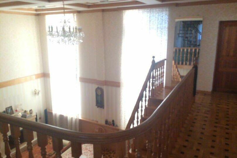 Дом, 200 кв.м. на 10 человек, 5 спален, улица Туманяна, 77, Мамайский Перевал, Сочи - Фотография 12
