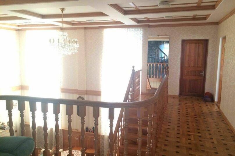 Дом, 200 кв.м. на 10 человек, 5 спален, улица Туманяна, 77, Мамайский Перевал, Сочи - Фотография 13