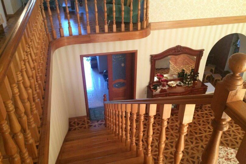 Дом, 200 кв.м. на 10 человек, 5 спален, улица Туманяна, 77, Мамайский Перевал, Сочи - Фотография 18