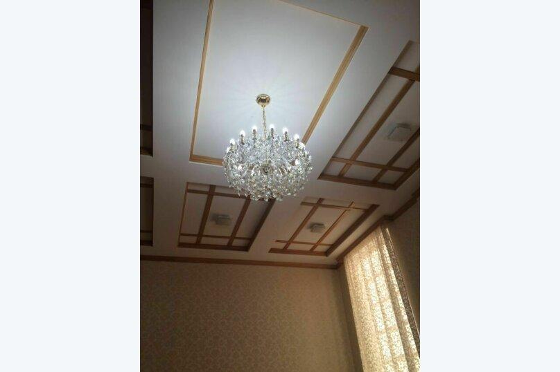 Дом, 200 кв.м. на 10 человек, 5 спален, улица Туманяна, 77, Мамайский Перевал, Сочи - Фотография 19