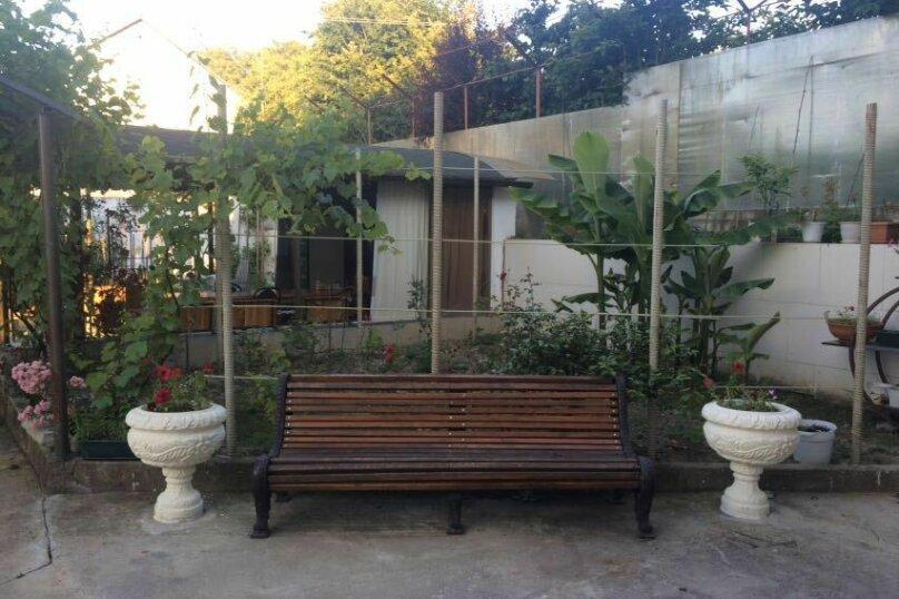 Дом, 200 кв.м. на 10 человек, 5 спален, улица Туманяна, 77, Мамайский Перевал, Сочи - Фотография 21