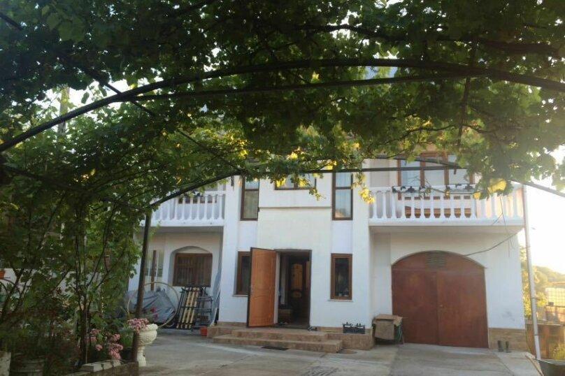 Дом, 200 кв.м. на 10 человек, 5 спален, улица Туманяна, 77, Мамайский Перевал, Сочи - Фотография 22