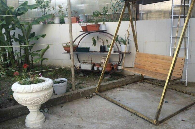 Дом, 200 кв.м. на 10 человек, 5 спален, улица Туманяна, 77, Мамайский Перевал, Сочи - Фотография 24