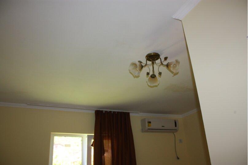 "Гостиница ""На Ардзинба 265"", проспект Ардзинба, 265 на 14 комнат - Фотография 31"
