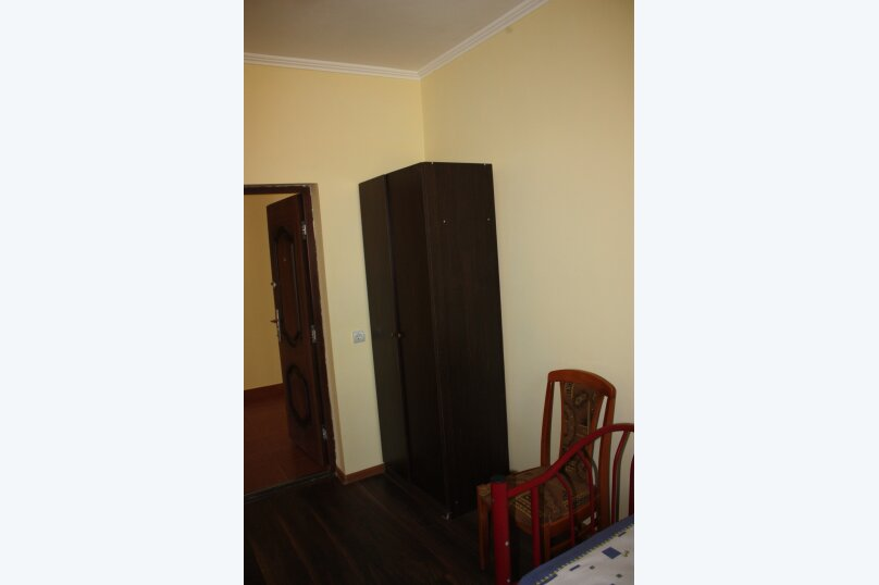 "Гостиница ""На Ардзинба 265"", проспект Ардзинба, 265 на 14 комнат - Фотография 34"