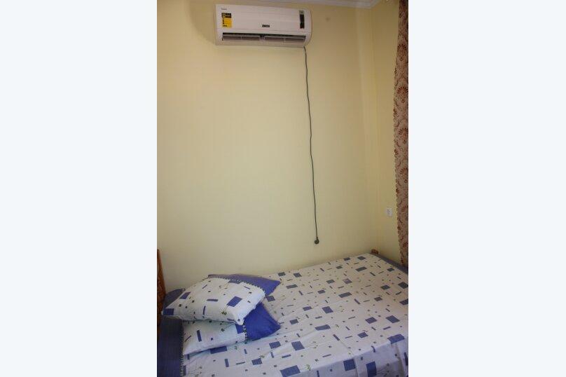 "Гостиница ""На Ардзинба 265"", проспект Ардзинба, 265 на 14 комнат - Фотография 22"