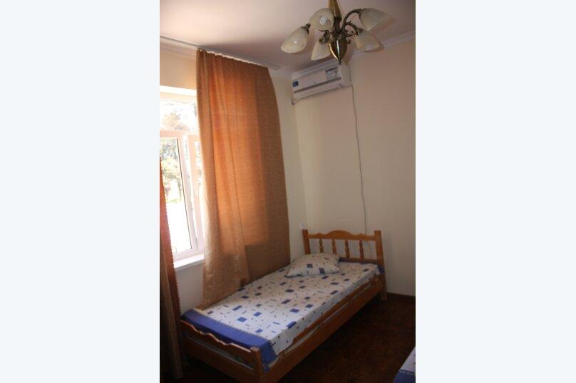 "Гостиница ""На Ардзинба 265"", проспект Ардзинба, 265 на 14 комнат - Фотография 17"