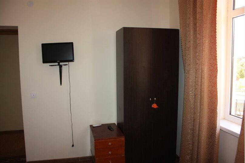 "Гостиница ""На Ардзинба 265"", проспект Ардзинба, 265 на 14 комнат - Фотография 18"